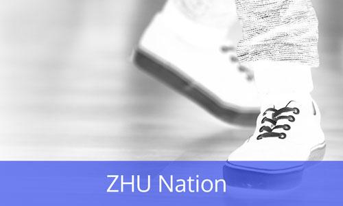 ZHU Nation