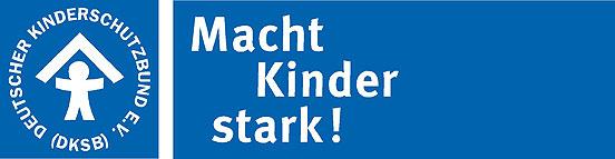 Deutscher Kinderschutzbund Hannover e.V.