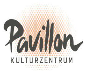 Pavillon Hannover